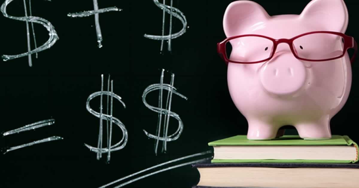 MEC fecha parceria para capacitar professores para ensinar educação financeira