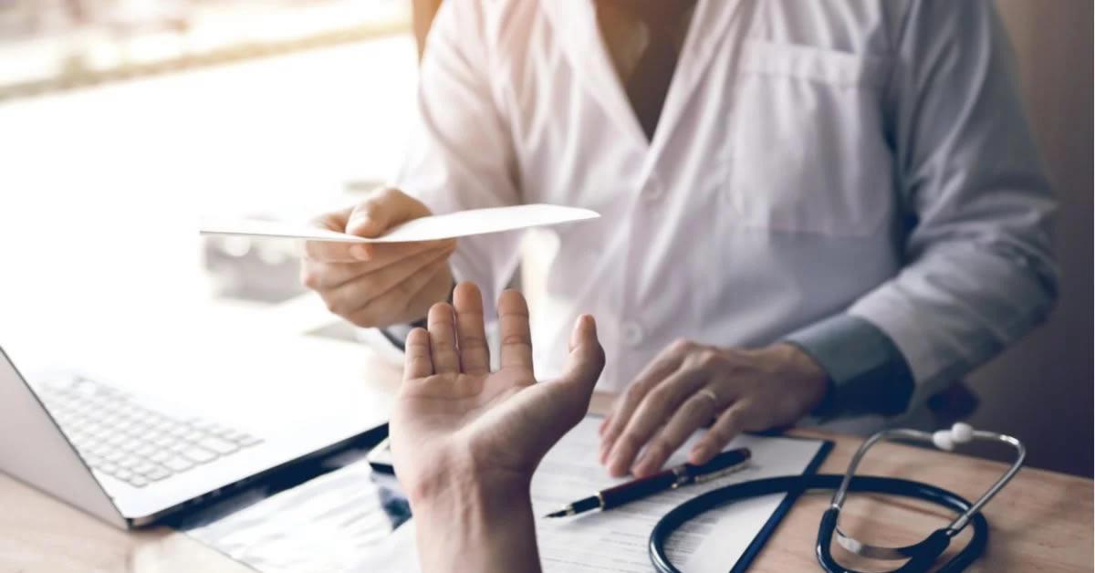 Coronavírus: Apenas perícia médica pode comprovar se doença é ocupacional