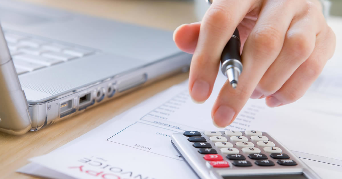 Atraso na entrega dos documentos de rescisão pode gerar multa
