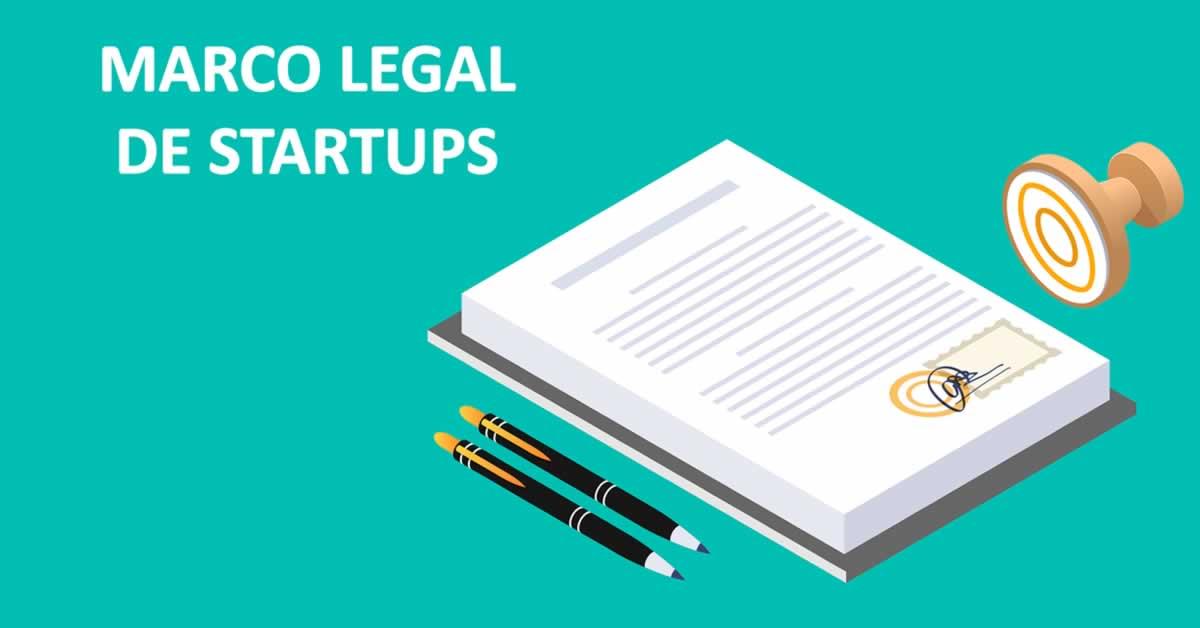 Marco legal das startups é aprovado pela Câmara e segue para sanção presidencial