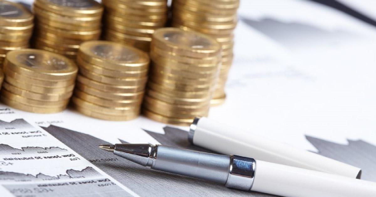 Renúncia tributária aumenta R$ 45 bilhões em 4 anos