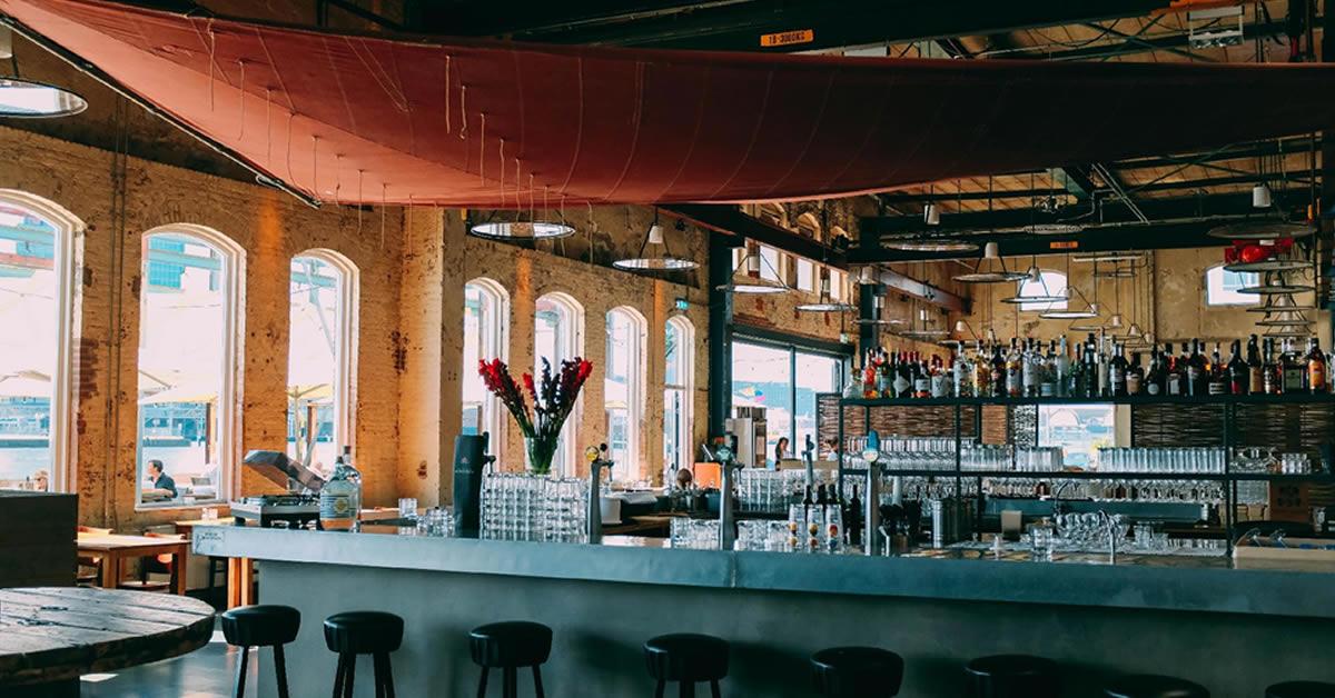 SP: Varejistas, bares e restaurantes poderão parcelar débitos com redução de multas e juros