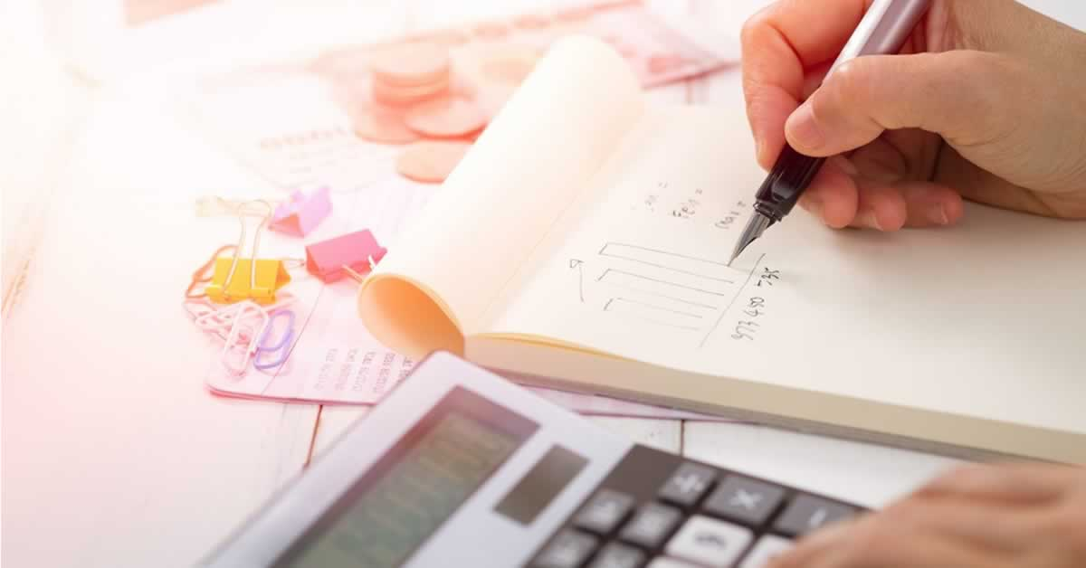 Veja estratégias financeiras para reduzir o impacto da elevação da taxa Selic nas suas dívidas