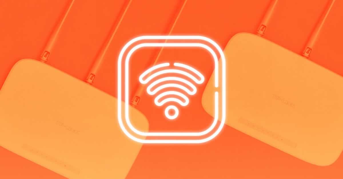 Programa WiFi Brasil: governo fecha parceria com BB e Sebrae para levar internet para mais mil municípios
