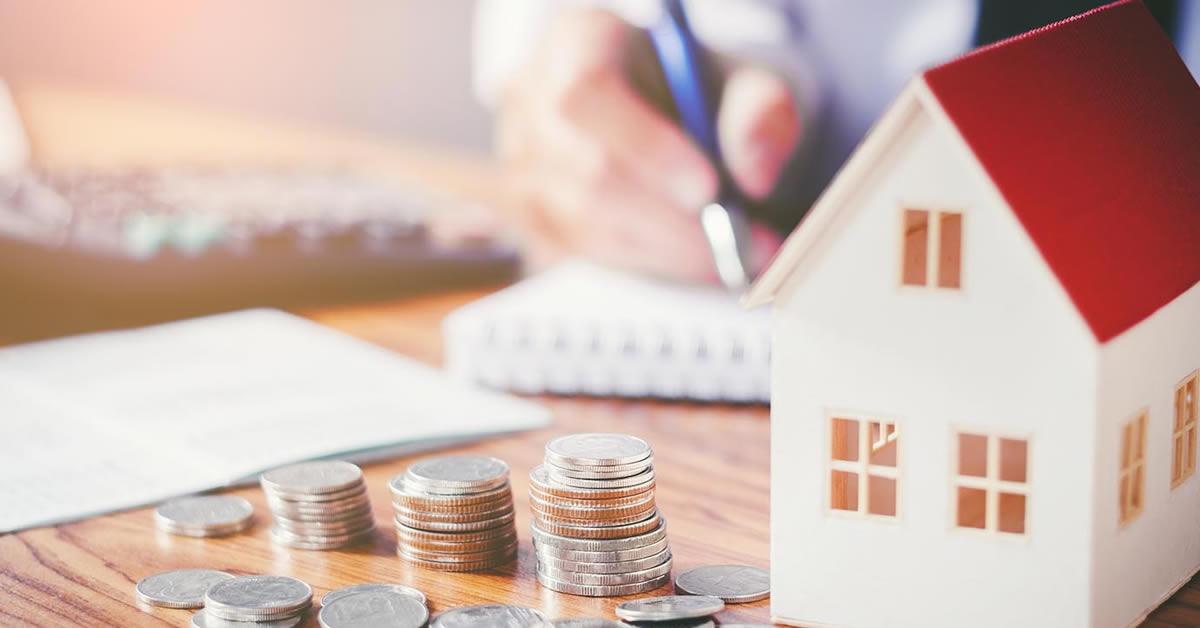 Como declarar aluguéis de imóveis para o IRPF?