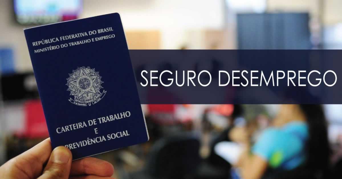 Seguro-desemprego: Governo pagou 165 mil parcelas irregulares