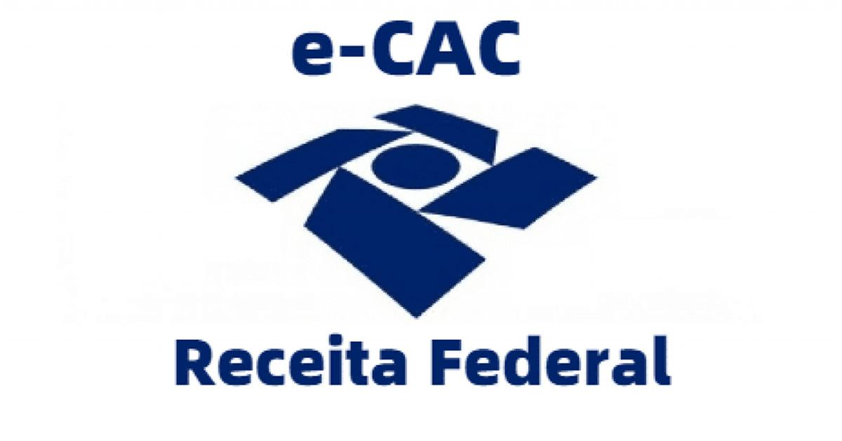 e-CAC: Receita disponibiliza requerimento de adesão à transação tributária no contencioso administrativo de pequeno valor