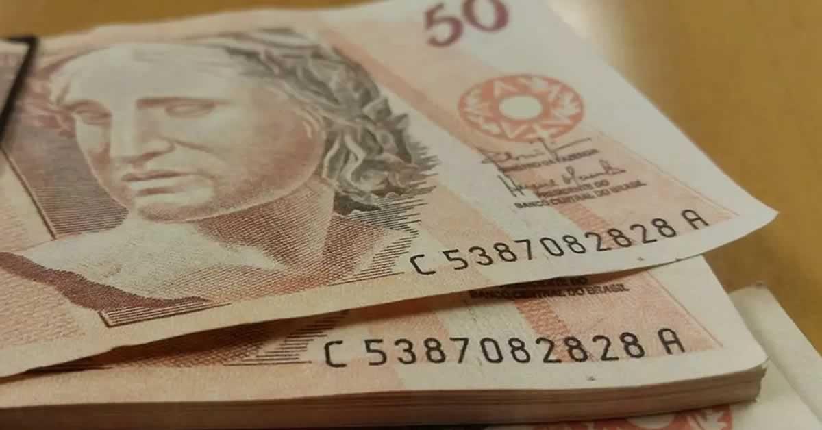 Renda no Brasil só deve voltar ao pico visto em 2013 daqui a 18 anos, diz estudo