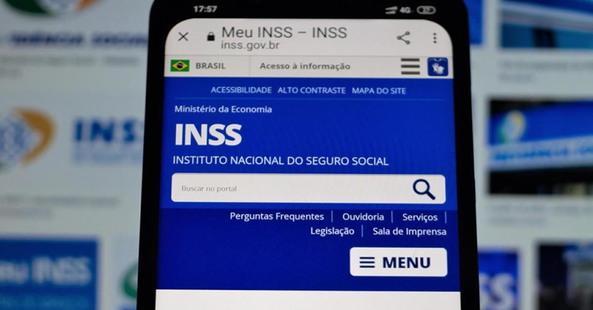 Meu INSS: Como acessar informe de rendimentos do INSS para o IR