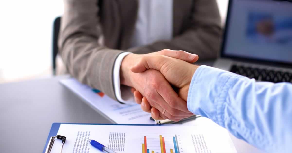 Qual é o perfil de um contador de sucesso?