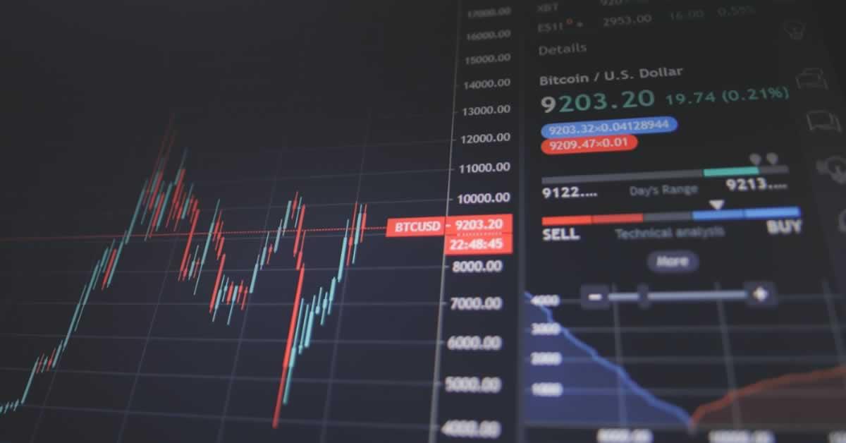 Dicas de como aproveitar a restituição do imposto de renda para investir