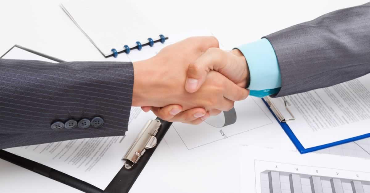 Projeto simplifica abertura e fechamento de empresas