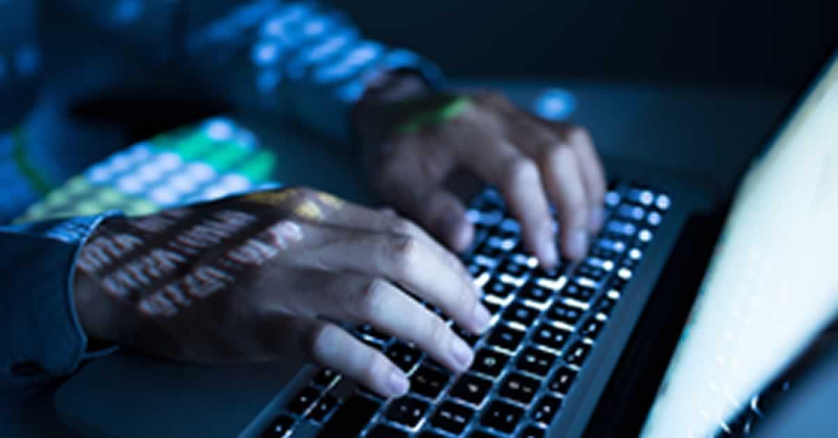 Brasil registra aumento de 220% nos ataques cibernéticos a empresas em 2021