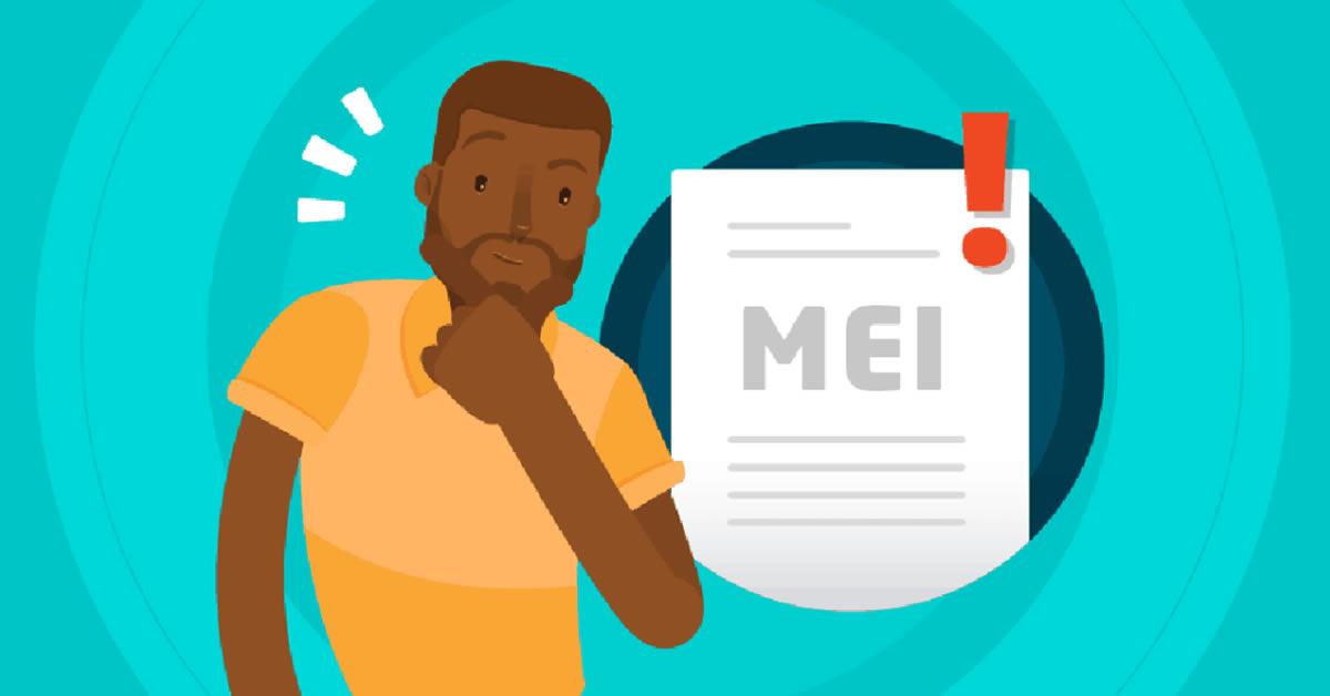 MEI: como emitir a guia do DAS e pagar o registro