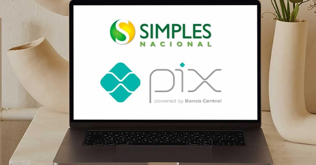 Simples Nacional: micro e pequenas empresas já podem pagar tributos com Pix