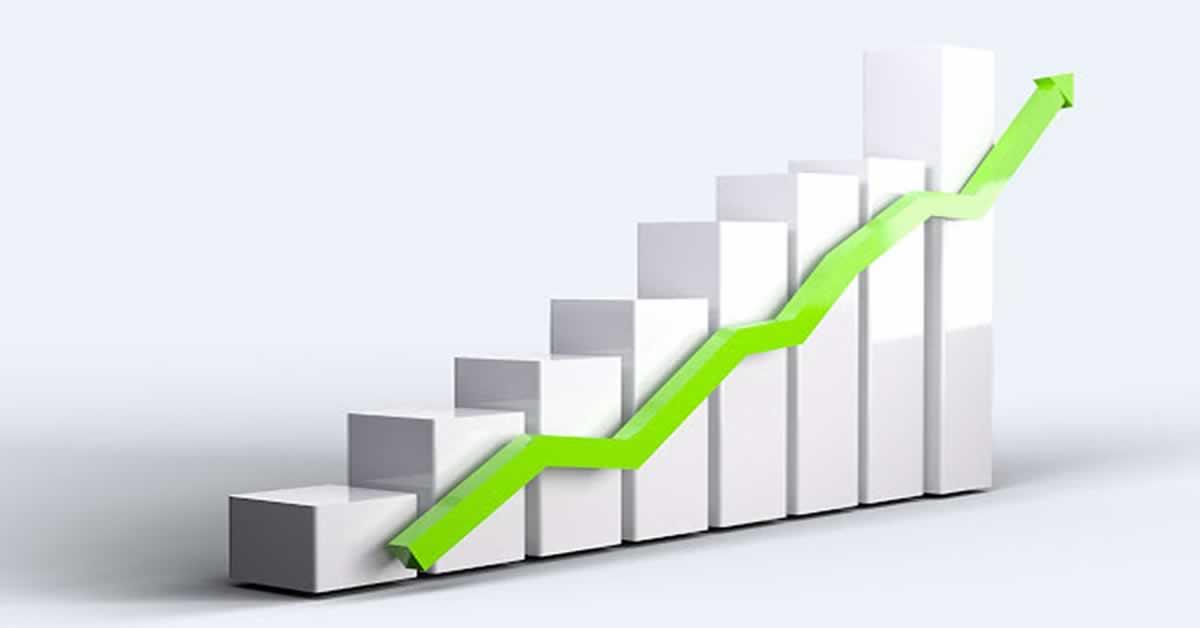 IBGE: setor de serviço sobe 2,6% em novembro, sexta alta consecutiva