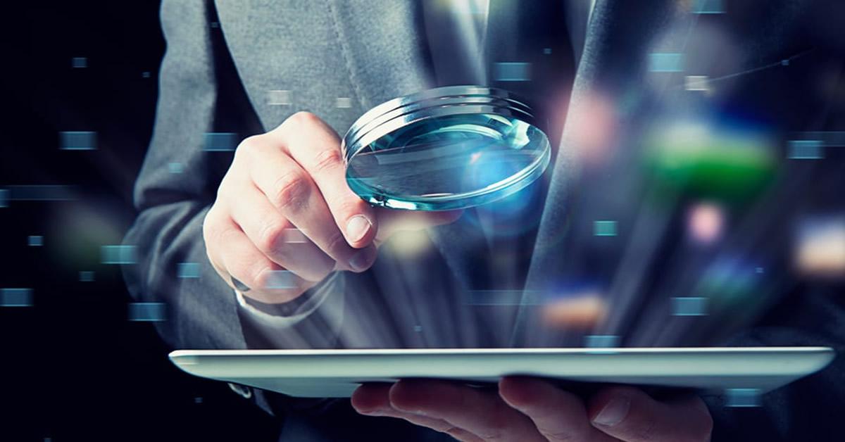 LGPD: Saiba como fazer o controle de dados dos funcionários