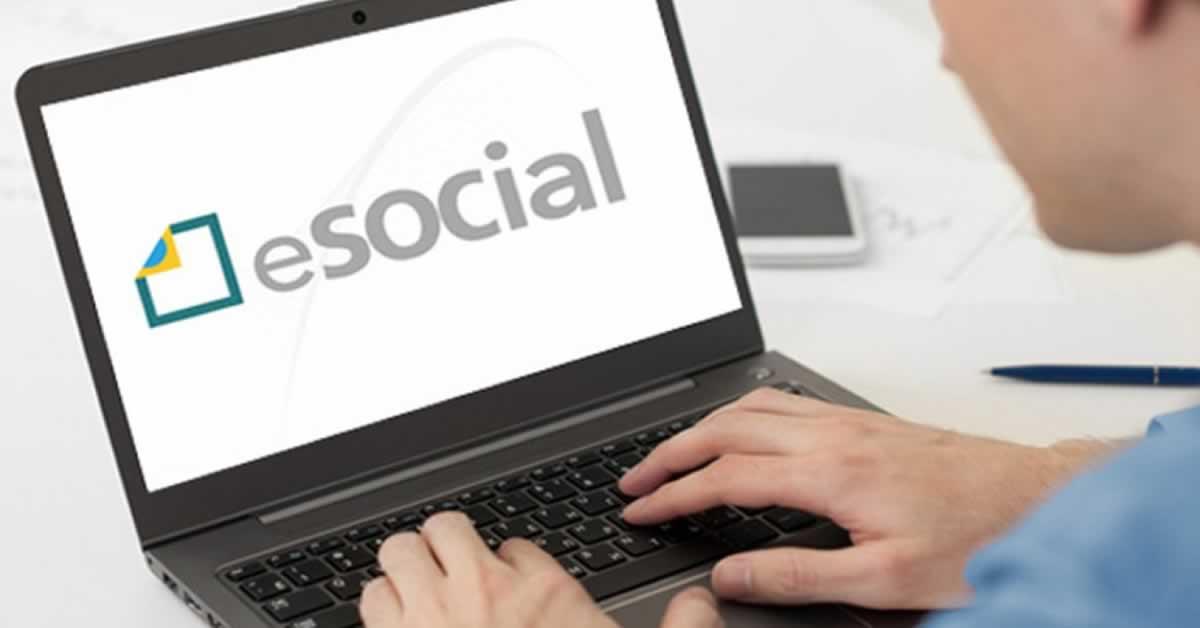 eSocial deve passar por novos ajustes