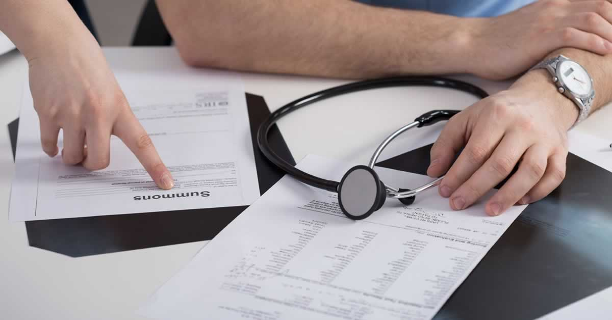 Auxílio-doença: quase 40 mil trabalhadores pediram benefício por causa de Covid em 2020