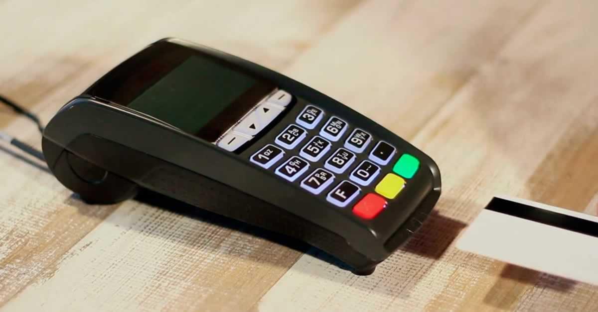 Bancos perdem exclusividade no desconto de recebíveis no cartão de crédito