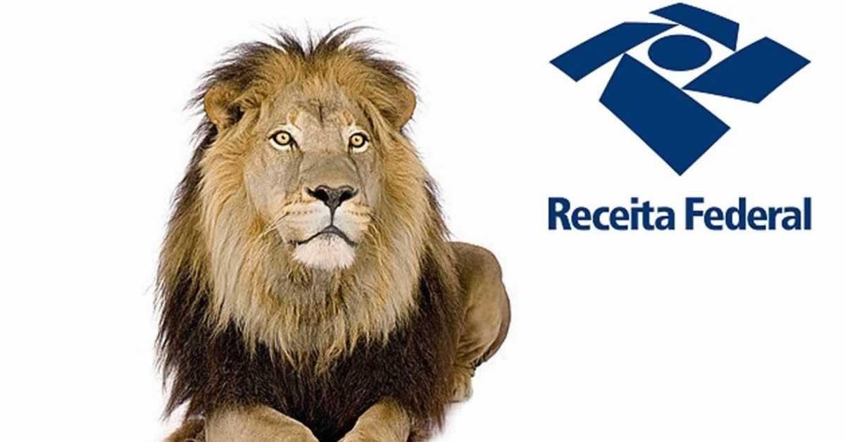 Adiamento do prazo final para entrega do IR: fôlego para encarar o leão