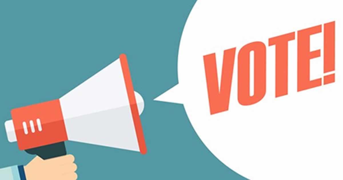 Contadores precisam votar nas Eleições dos CRCs