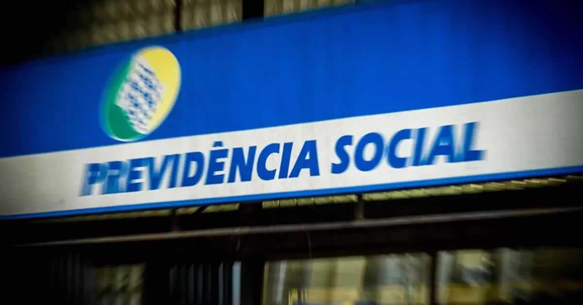 INSS: Reabertura das agências é adiada para dia 3 de agosto