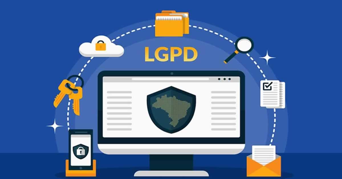 LGPD: Senado pede antecipação da Lei Geral de Proteção de Dados