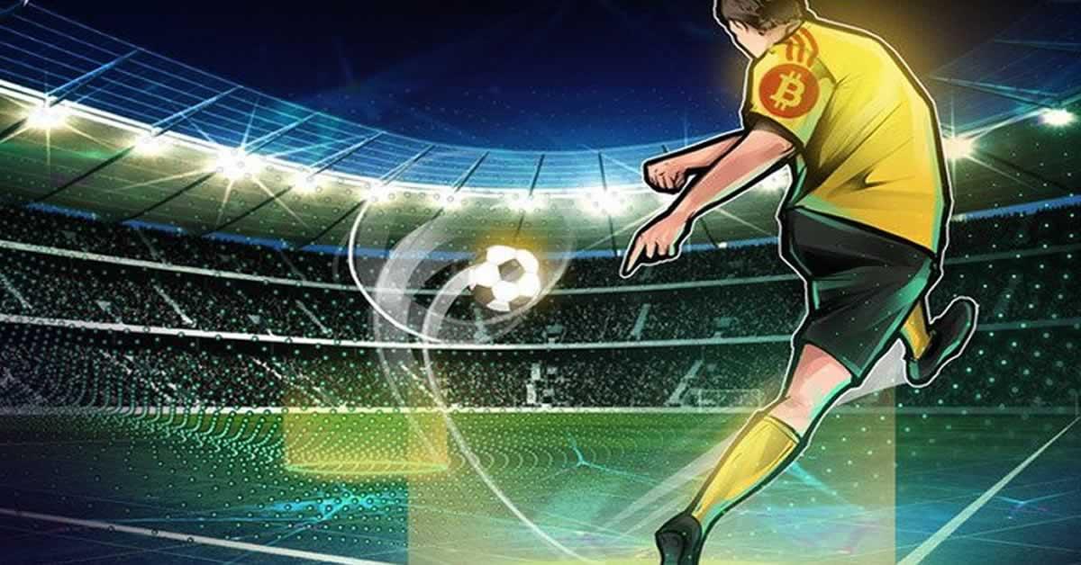 Times de futebol lançam moedas digitais para sair da crise