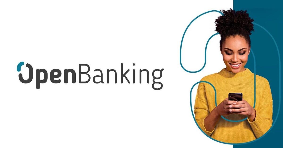 Entenda como o Open Banking pode ajudar pequenos e médios empreendedores em todo o país