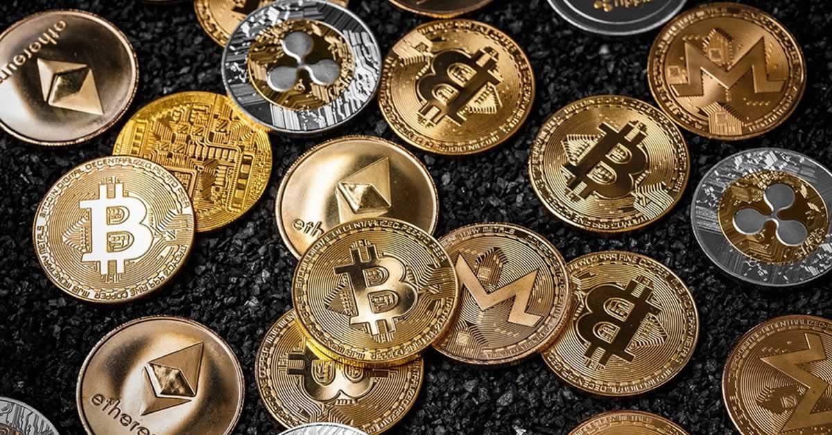 10 países que estudam a implementação de suas próprias moedas digitais