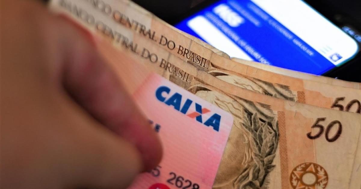 INSS: Benefícios de aposentados e pensionistas começam a ser pagos hoje com reajuste