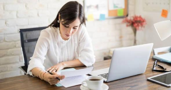 Como fazer um relatório de gestão? Aprenda em 8 passos