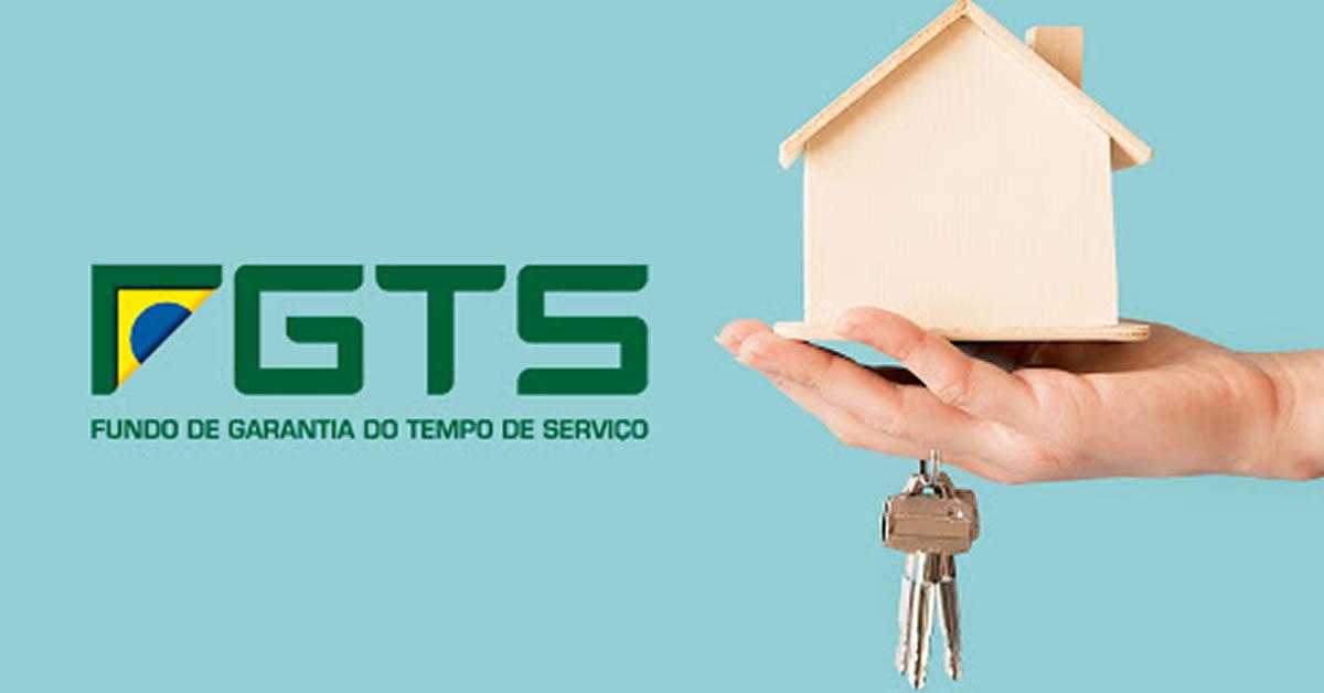 FGTS: Conselho Curador autoriza uso para abater prestações de imóvel por meio do Sistema Imobiliário