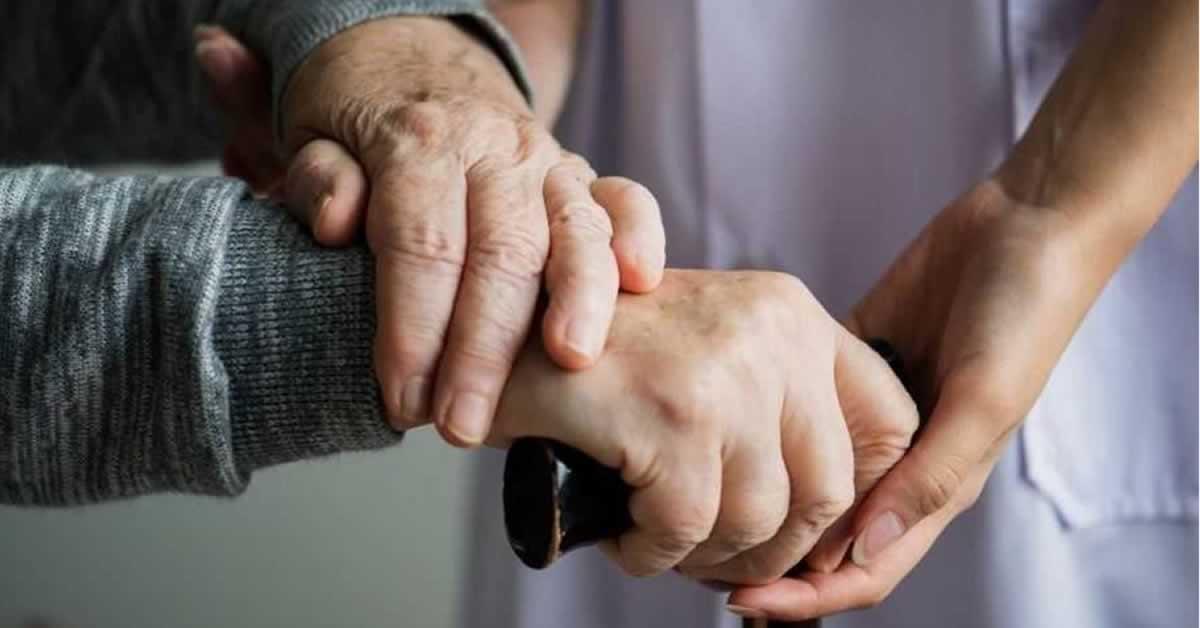 Auxílio-doença: veja 10 casos em que o INSS pode cortar o benefício e saiba ter a renda de volta