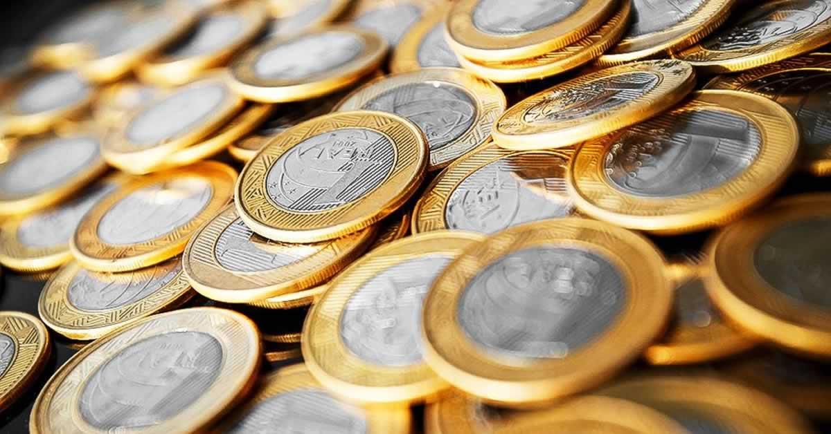Arrecadação federal bate mais um recorde ao atingir R$ 146,5 bi em agosto