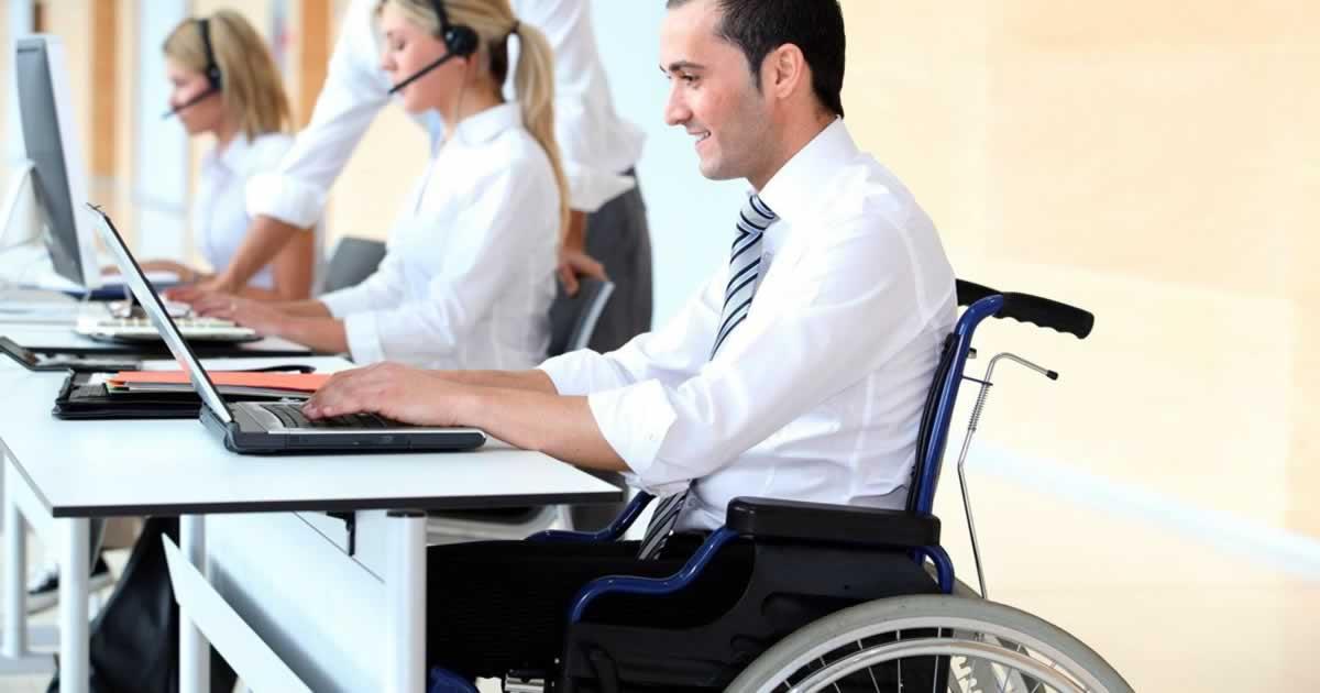 Emprego PCD: Entenda tudo sobre a Lei de Cotas