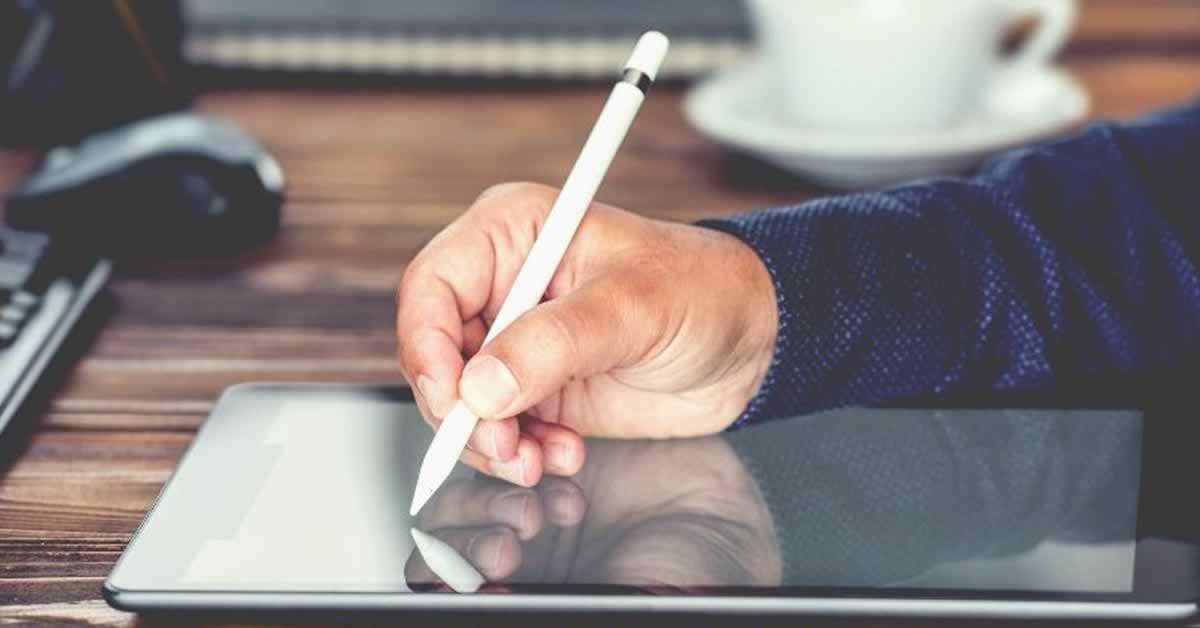 Entenda como fica a regulamentação dos contratos digitais na pandemia