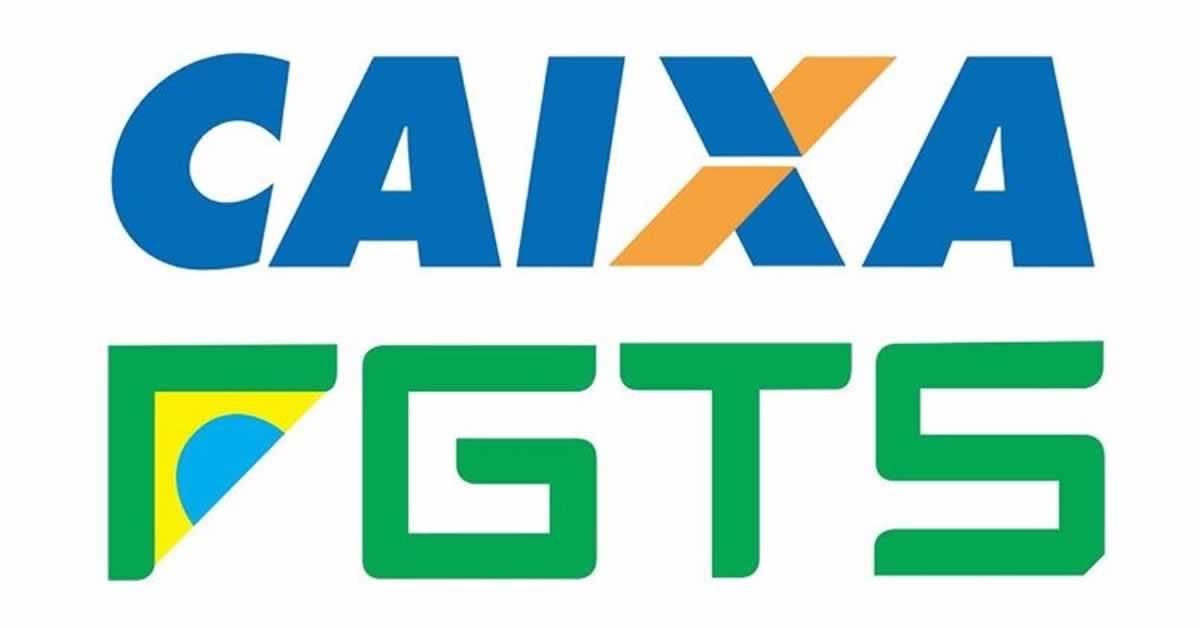 FGTS emergencial: Caixa estende o prazo para pedir saque de até R$ 1.045