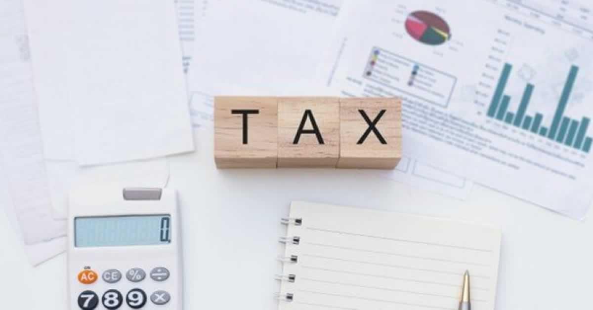Programa de regularização de bens com origem lícita é aprovado pelo Senado