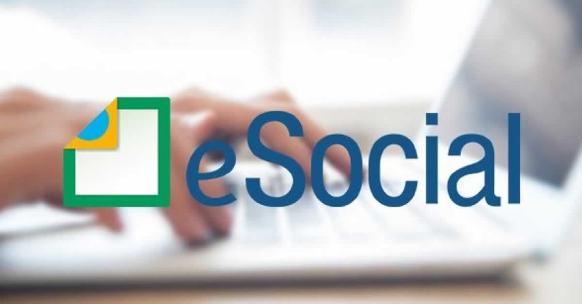 Caged: eSocial permite melhoria no processo de fiscalização de dados