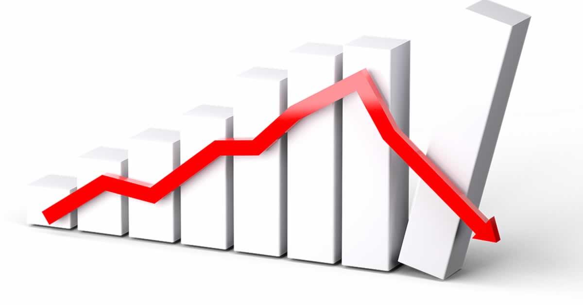 Lei de Recuperação e Falência precisa de atualização