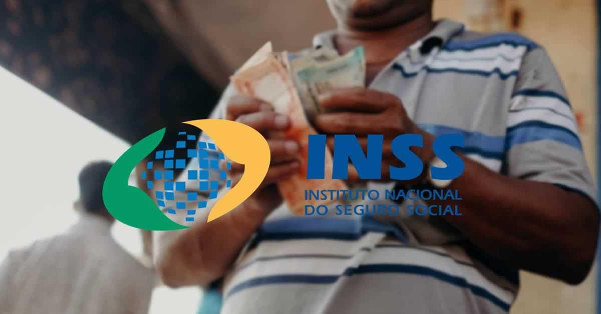 Sancionada antecipação do 13º de beneficiários do INSS; confira datas de pagamento