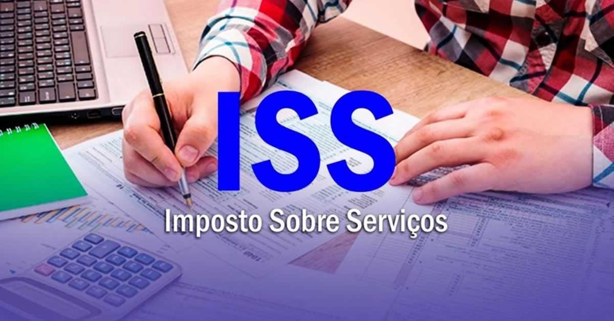 Novas regras para cobrança do ISS deverão facilitar fiscalização dos municípios