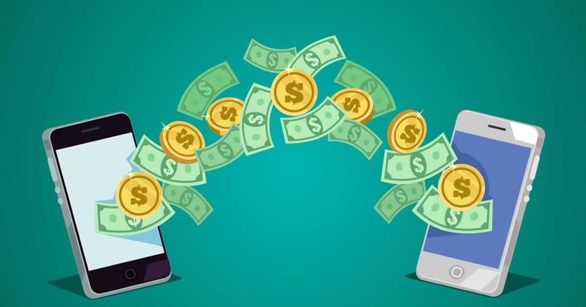 Pix: ferramenta de pagamentos instantâneos do BC ganha prêmio global de inovação