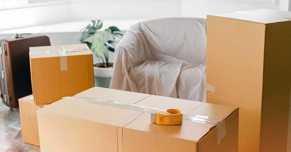 CCJ aprova emissão de duplicata e fatura em aluguel de móveis e imóveis