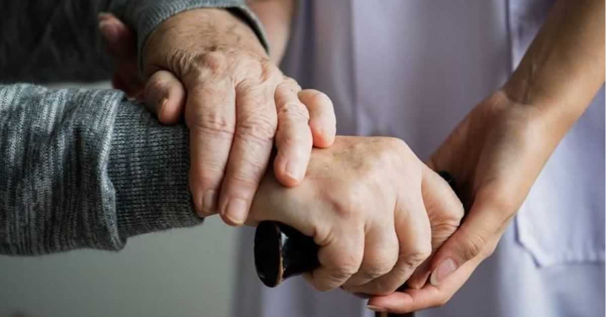 O que é e como funciona o Auxílio-doença parental?