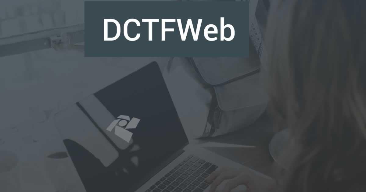 DCTFWeb Anual deve ser entregue até dia 20