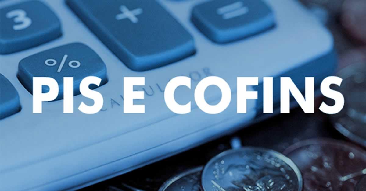 Proibição de creditamento do PIS-Cofins de ativo imobilizado adquirido até 2004 é inconstitucional
