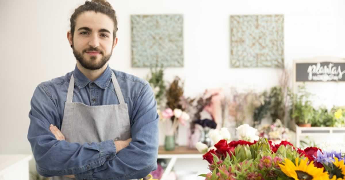 MEI: empreendedor precisará recolher DAE do funcionário a partir de outubro